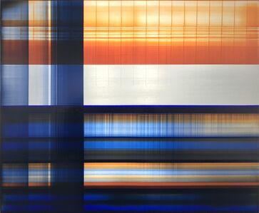 Eric Butcher, 'P/R. 820', 2017