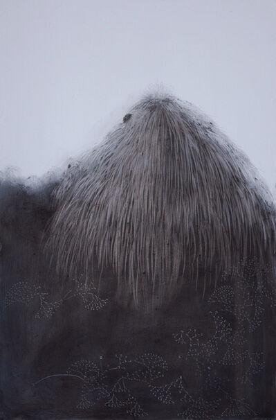 Sydney Cain, 'Ark of Bones (Burial)', 2021