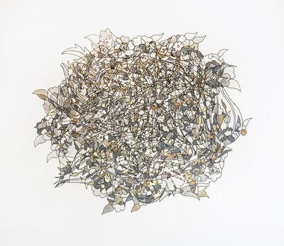 Burçak Bingöl, 'Mini Permeable ', 2015