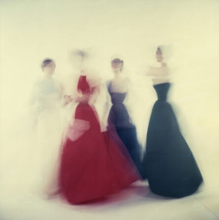 Clifford Coffin, 'Untitled', 1954