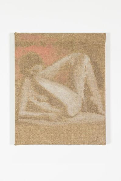 Lewis Brander, 'Untitled'