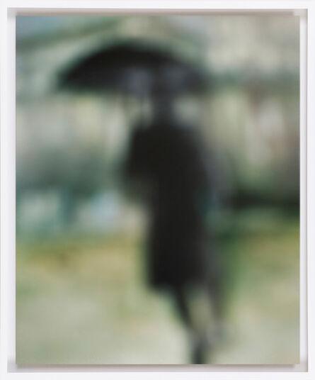 Bill Armstrong, 'Film Noir # 1405', 2011-2012
