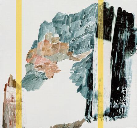 Chih-Hung Kuo, 'Study of Landscape 114', 2020