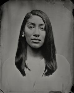 Keliy Anderson-Staley, 'Belem', 2019