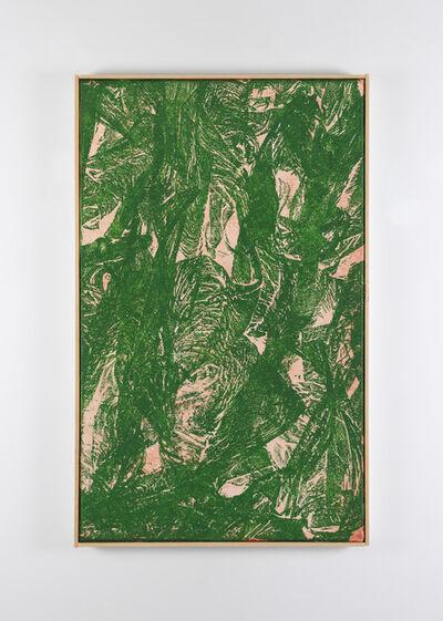 Jan Pleitner, 'Untitled', 2021