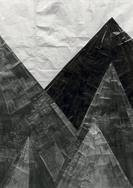 Bianca Brunner, 'Realm', 2013