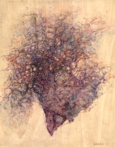 Julian Vadas, 'Absolution no. 3', 2018