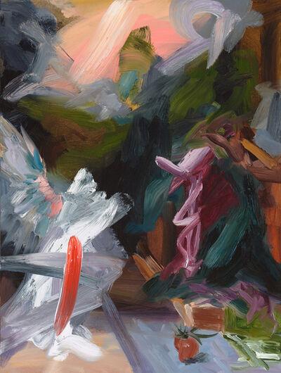 Elise Ansel, 'Revelations III', 2015