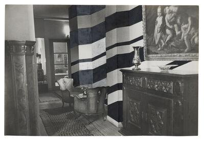 Gianni Monnet, 'Untitled', 1954