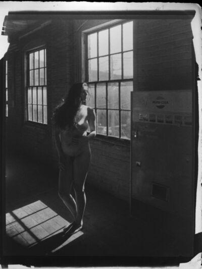 Martin Frank, 'Untitled #6'