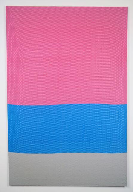 Victoria Munro, 'At My Window', 2015