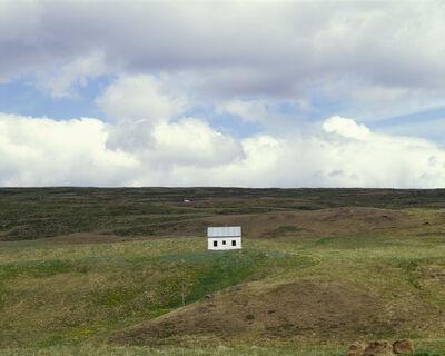 Ben Marcin, 'Iceland', 2009