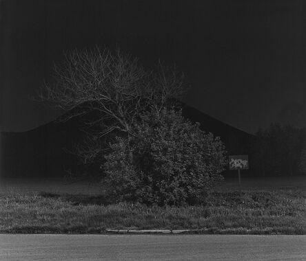 Gilbert Fastenaekens, 'Lens (0911-81-03)', 1980-1987