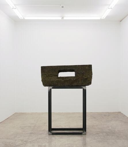 Mandla Reuter, 'Gorge', 2013