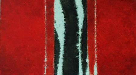 H.A. Sigg, 'Dreamed IV', 2009