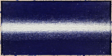 Martin Kline, 'Dreams of Venice', 2014