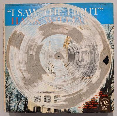 Chris Larson, 'I Saw The Light - Hank Williams (1968)', 2019