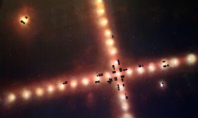 Boris Jean, 'Drone III', 2020