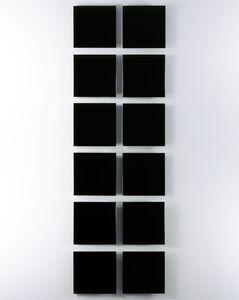 Atsushi Saga, 'repose 043--054', 2010