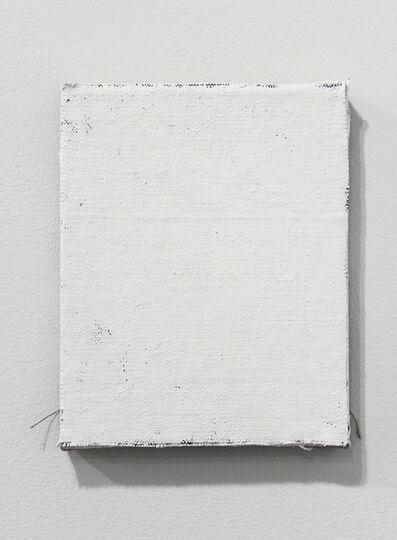 Adam Winner, 'Scratchpad 1', 2015