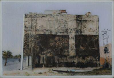 Risham Syed, 'Untitled Lahore Series 2', 2010