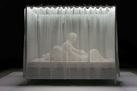 Mauro Corda, 'Nuit Blanche', 2013