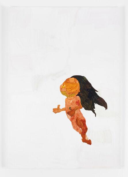 Koo Jeong A, 'Invisible Hands, Lokali', 2014