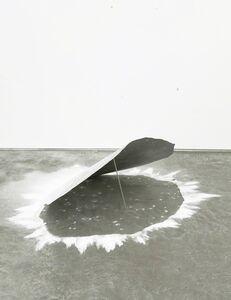 Gianni Caravaggio, ' Lo Stupore è Nuovo Ogni Giorno', 2008