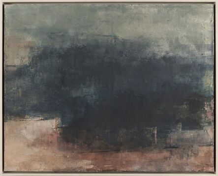 Giulio Camagni, '#2', 2020