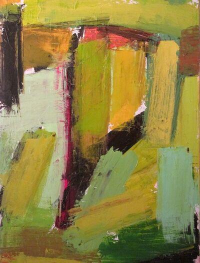 Anthony Polizzi, 'Untitled', 2020