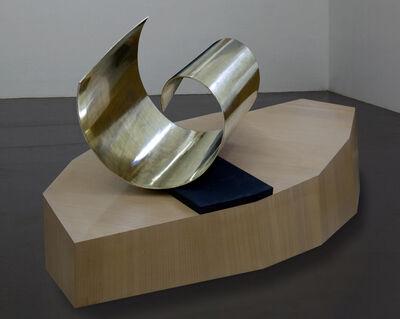 Wang Jianwei 汪建伟, 'Time Temple 3 (detail)', 2014