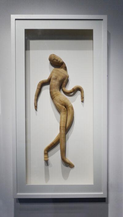 Li Hongbo 李洪波, 'Smart Doll 1', 2011