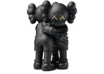 KAWS, 'KAWS Together Black', 2018