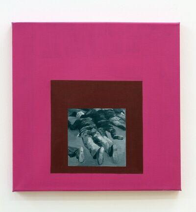 Sandra Gamarra, 'Albers II', 2013