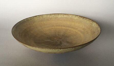 Beatrice Wood, 'Untitled Bowl', ca. 1975
