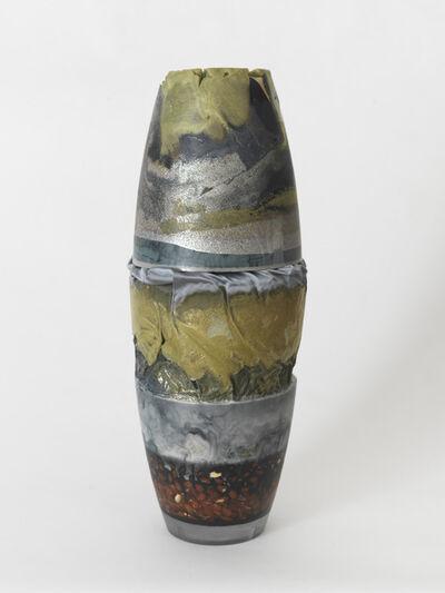 Lance Marchel, 'Pine', 2013