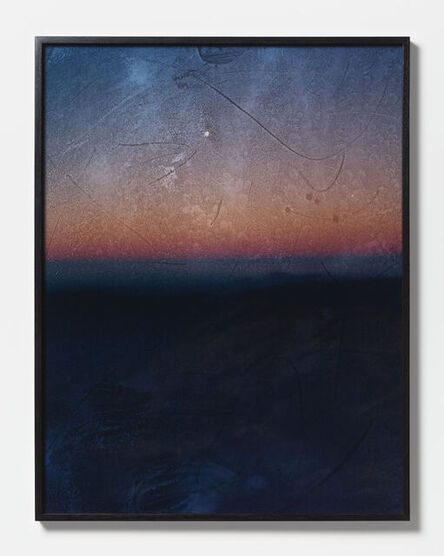 Guy Grabowsky, 'Another Sunset', 2019