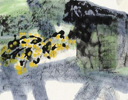 LEE Chung-Chung, 'After the Rainy Season', 2014