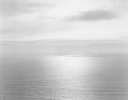 Chip Hooper, 'Coast Lands, Pacific Ocean', 2012