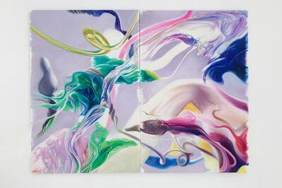 Dasha Kudinova, 'Untitled', 2016