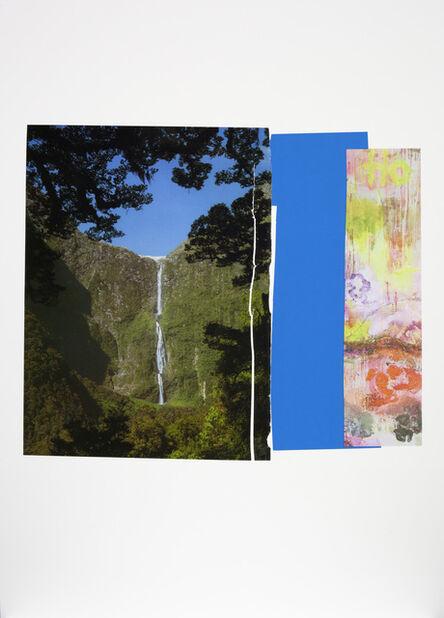 Elizabeth Newman, 'Untitled', 2013