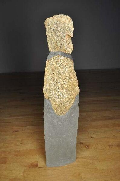 Thomas Scoon, 'Feldspar', 2011
