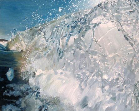 Stephen Wright, 'Untitled 6', 2019