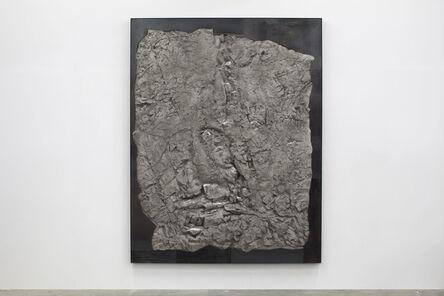 Nick van Woert, 'Heinous Cling', 2014