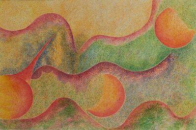 Henriette Zéphir, 'Untitled', 1995