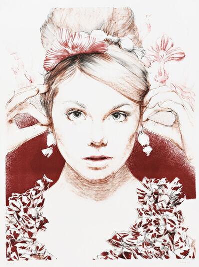 Will Cotton, 'Adorned', 2013