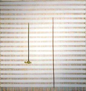 Johnnie Winona Ross, 'Dry Wash Seeps 2001', 2001