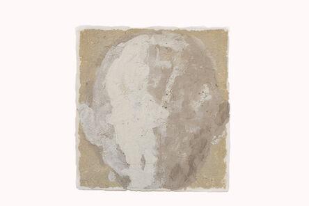 Orazio De Gennaro, 'Small Head #8', 2005