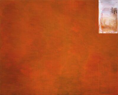 Richard Prince, 'The Crush Two', 2008