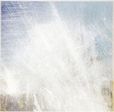 Odette England, 'Excavation No. 6', 2015